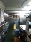 本社冷蔵庫